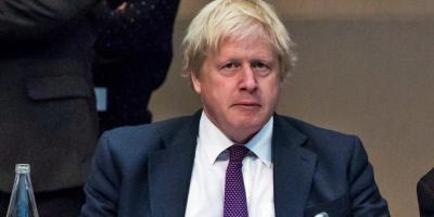 Boris Johnson es elegido líder conservador y próximo primer ministro británico
