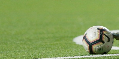 Torneo Intermedio en vivo on line