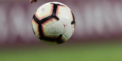 Racing igualó con Unión en el comienzo de la Superliga argentina