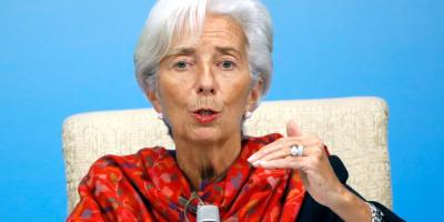 Perú, Chile y Colombia crecerán por encima de 3% en 2019 y 2020, según el FMI