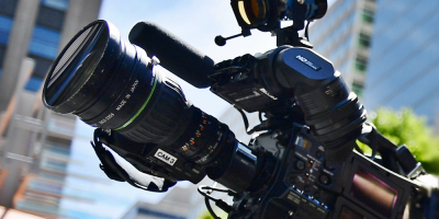 Turquía aumenta el control sobre los canales y radios en internet