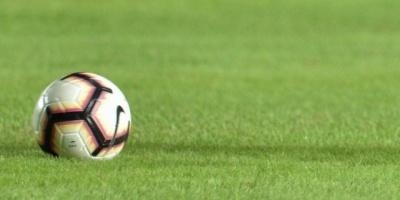 Uruguay venció 3-0 a Honduras