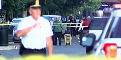Fallece otra persona y suben a 22 los muertos en matanza de El Paso en EE.UU.