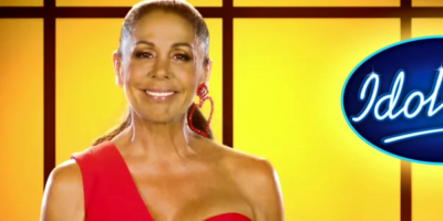 """Isabel Pantoja será jurado en el certamen """"Idol Kids"""" de España"""