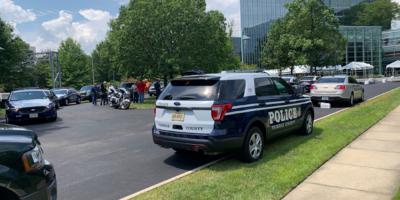 Debieron evacuar la sede del diario USA Today debido a una falsa alarma de tiroteo