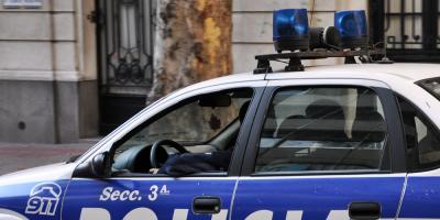 Fundapro advierte por un alto registro de homicidios