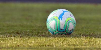 Torneo Intermedio: Cuatro partidos abrirán la cuarta fecha