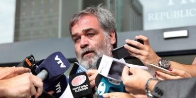 Un Solo Uruguay alista los detalles de su próxima movilización