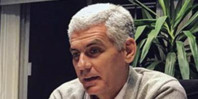 Goñi ampliará este lunes la denuncia penal por el préstamo del Inefop a Envidrio