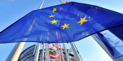 UE rechaza especular sobre ratificación de acuerdo con Mercosur ante críticas