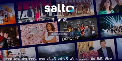 Visto bueno para la plataforma francesa que pretende competir con Netflix