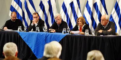 Gobierno realizará rendición de cuentas en Tacuarembó, Artigas y Rivera
