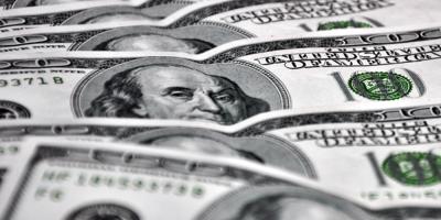 El BCU debió intervenir luego del alza del dólar en la plaza uruguaya tras la devaluación de la divisa en Argentina