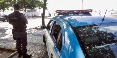 El FBI busca en Brasil a un sospechoso de integrar grupo terrorista Al Qaeda