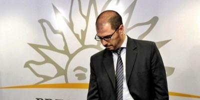 Presidencia revisará publicación donde Astori  critica el programa de gobierno de Lacalle
