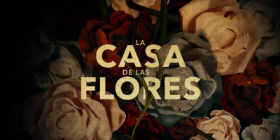 """""""La casa de las flores"""" estrena su segunda temporada el 18 de octubre"""
