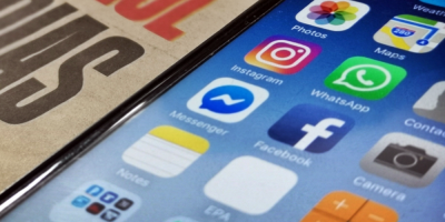 Instagram ya permite a los usuarios denunciar informaciones falsas
