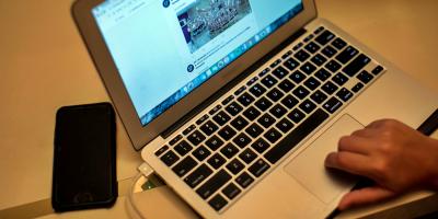 Francia busca avances en la fiscalidad de internet en la cumbre del G7