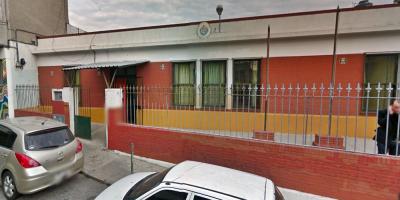 Fue separada del cargo la directora del Liceo 32 e inician investigación por maltrato