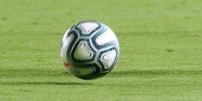 Peñarol y Nacional buscan volver al triunfo a una semana del clásico