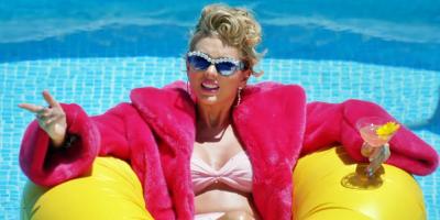 """Taylor Swift y """"You Need to Calm Down"""" ganan el MTV VMA a Video del Año 2019"""