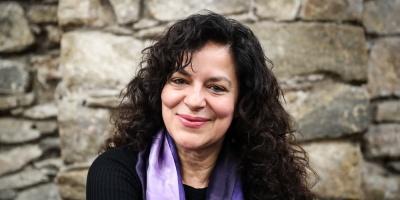 """Nancy Fabiola Herrera llama a hacer más zarzuela, un género """"único y hermoso"""""""