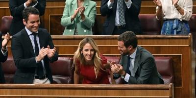 Un juez italiano levanta el embargo al barco de la ONG española Open Arms