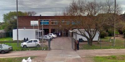 Falleció una profesora de Montevideo por neumococo