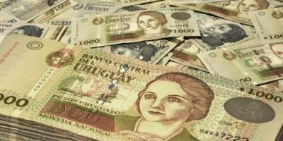 Salarios aumentan 10,35% en los últimos 12 meses, según datos del INE