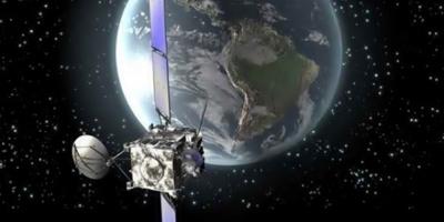 La ONU advierte que la basura espacial amenaza a las comunicaciones terrestres