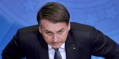 Cumbre de países amazónicos se realizará por videoconferencia, dice Bolsonaro