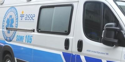 FFSP reiteró que ya había advertido sobre la situación de los médicos de ASSE que cobraban sin ir a trabajar