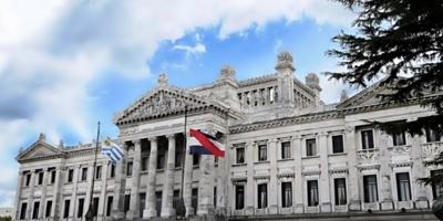 Senado aprobó el proyecto que disuelve el Grupo de Trabajo por Verdad y Justicia