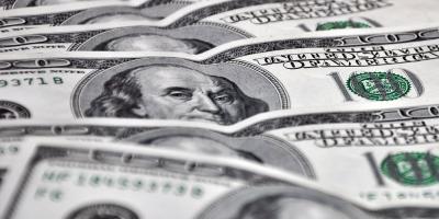 Nueva apertura estable del dólar en Argentina en cuarto día de restricciones