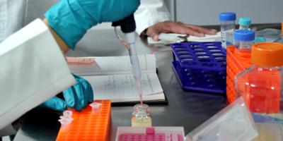 Científicos españoles estrechan lazos con israelíes en la lucha contra cáncer