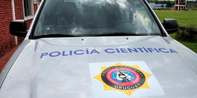 Mataron a puñaladas a una mujer de 35 años, odontóloga de Pueblo Castellanos, Canelones