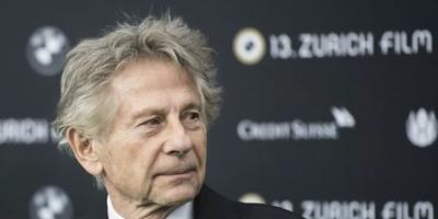 Polanski y el hispano-chileno Théo Court, premios de la crítica en Venecia