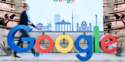EE.UU. lanza macroinvestigación contra Google por supuesto monopolio