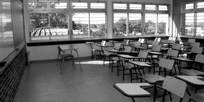 Unesco: una sexta parte de los niños del mundo en edad escolar no van a clase