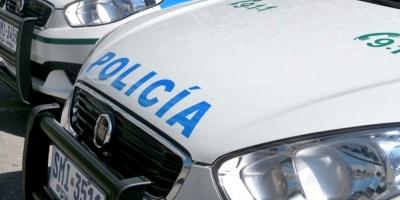 Cuatro procesados por delitos vinculados al narcotráfico en Cerro Largo