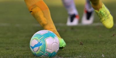 Peñarol ganó por 1-0 a Defensor en el comienzo del Clausura
