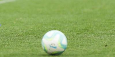 Olimpia golea a San Lorenzo y mantiene el primer puesto del Clausura