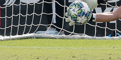 Colo Colo pierde y deja segundo lugar a Audax, con Católica firme al frente