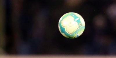 Sevilla, Arsenal, United, Roma y Oporto encabezan un cartel de lujo