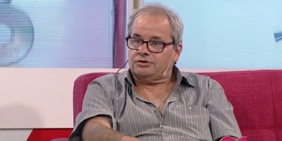 'El Pato Celeste' quedó en libertad provisional