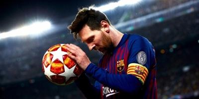 El Barcelona sobrevivió en Dortmund con un gran Ter Stegen
