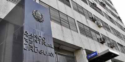 Segundo trimestre de 2019 registró un 0,1% en variación interanual del PIB