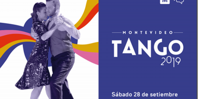 Montevideo Tango vuelve a la Plaza Matriz