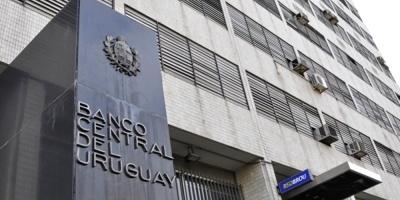 """Ferreri: """"Uruguay tiene desafíos pero avanza y está claramente desacoplado en la región"""""""