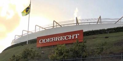 Uno de los principales delatores de Odebrecht fue encontrado muerto en Brasil